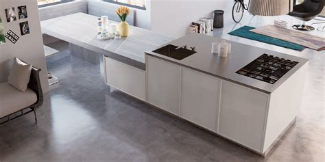 marque de cuisine italienne creta frame la nouvelle cuisine de tongo