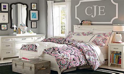 cute teenage girl rooms teenage girl bedroom ideas gray