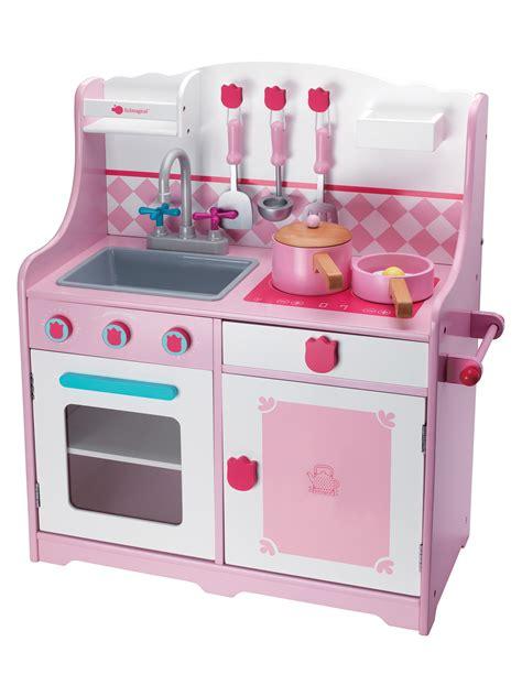 vertbaudet cuisine cuisine jouet vertbaudet divers besoins de cuisine