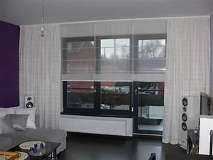 Gardinen Trends Fürs Wohnzimmer : gardinen wohnzimmer trend my blog ~ Sanjose-hotels-ca.com Haus und Dekorationen