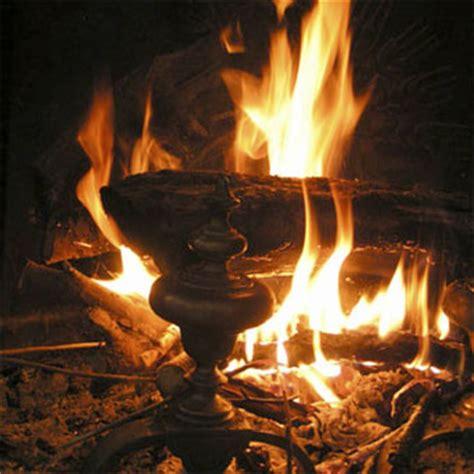 la cuisine au coin du feu restaurants de dijon au coin du feu magazine