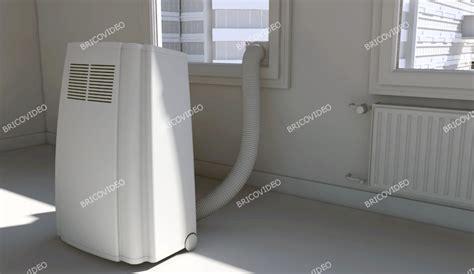 climatiseur pour chambre climatiseur portatif idées de décoration et de mobilier