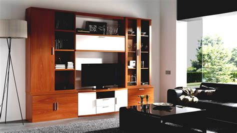 Living Room Tv Unit Glass Showcase Designs For Modern Furniture For Small Living Room Wall Sayings Types Of Ihop Prayer Live Bi Level Decorating Ideas Track Lighting Art Roman Shades In
