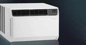 Lg U0026 39 S Dual Inverter Smart Air Conditioners Rewrite Ac Rules
