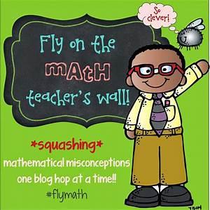 Fly on a Math Teachers Wall: Place Value - Mr Elementary Math