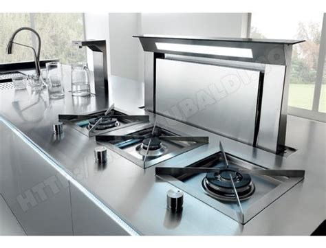 hotte retractable dans plan de travail 17 best images about is in the kitchen on machine a plan de travail and samsung