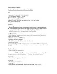 postpartum resume resume template pages ios student