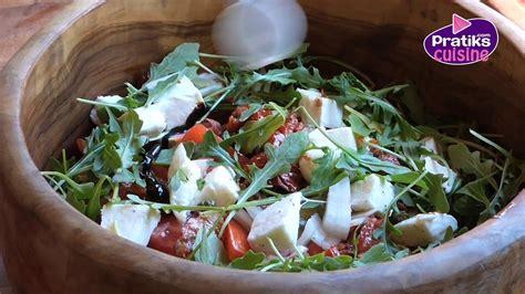 comment cuisiner une carpe comment faire une salade indienne poivrons feta pratiks