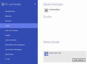 Windows Store Geht Nicht : surface type cover geht nicht microsoft community ~ Pilothousefishingboats.com Haus und Dekorationen