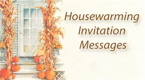 invitation messages  baby showerinvitation wordings sample
