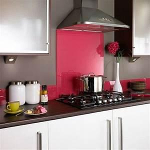 Fliesenspiegel kuche glas kuchenruckwand spritzschutz for Glaswand küche