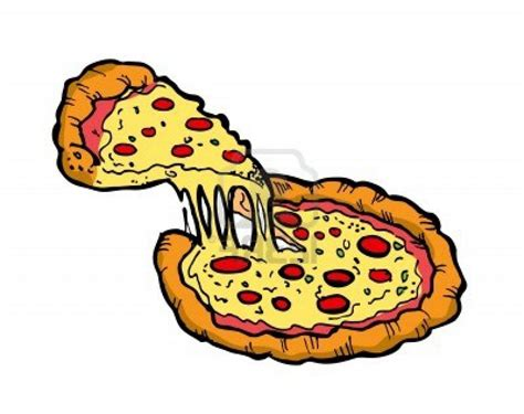 Pizza Clip Art Free Download Clipart Images 7