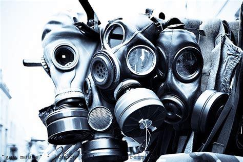 1001 Best Gas Mask Images On Pinterest