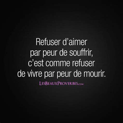 Cr ation de Site, internet Rennes - Agence