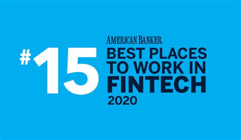The 750 associates at bankers offer outsourcing solutions for claims, policy and flood products. Bankers Healthcare Group Named a Best Place to Work in Financial Technology 2020