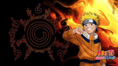 Uzumaki Naruto Wallpapers (73+ Images