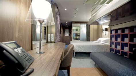 design  italys finest cabins  costa smeralda