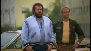 bud spencer terence hill sprüche bud spencer terence hill crime busters