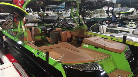 Used Boats For Sale Columbia Sc by Used Boat Motors For Sale In Columbia Sc Taconic Golf Club