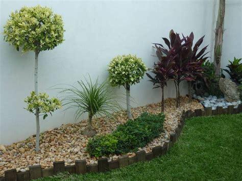 The 25+ Best Decoracion De Jardines Modernos Ideas On