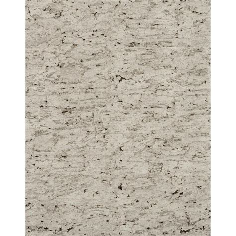 york wallcoverings sueded cork wallpaper rn1026 the home
