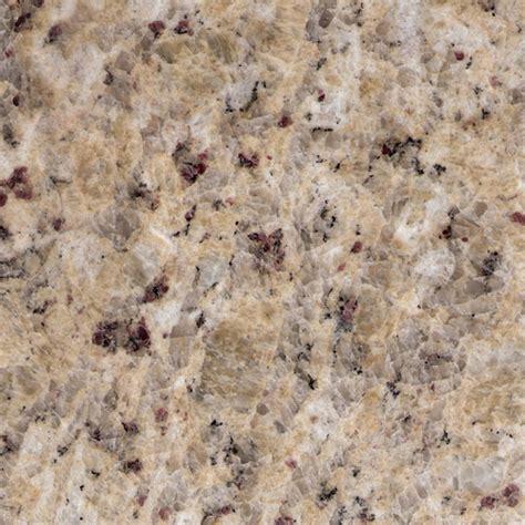 venetian gold from brazil golden color granite granite