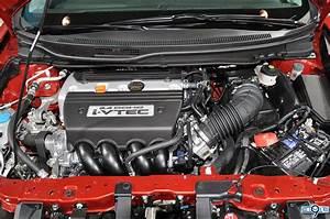Honda Civic Engine Diagram 2 4  Honda  Auto Wiring Diagram