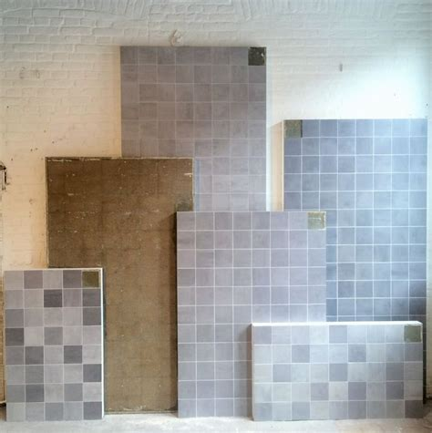 Royal Mosa Tile Sizes by 80 Best Images About Royal Mosa Tiles On Grey