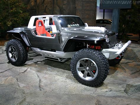 2017 jeep hurricane jeep hurricane concept high resolution image 4 of 12