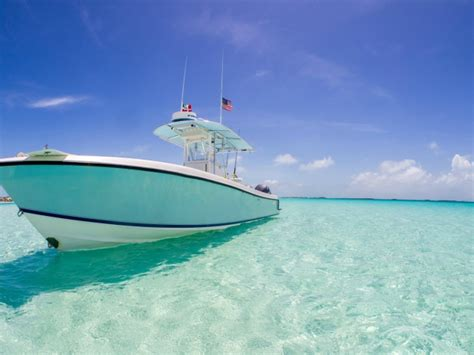 Boat World Usa by Boat In The Bahamas Us Wallpapers And Images Wallpapers