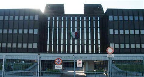 orari uffici postali reggio emilia tribunale reggio emilia