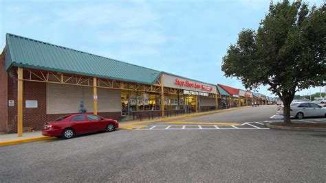 Goodwill Vienna Va by Alameda Marketplace In Baltimore Sells For 11 3