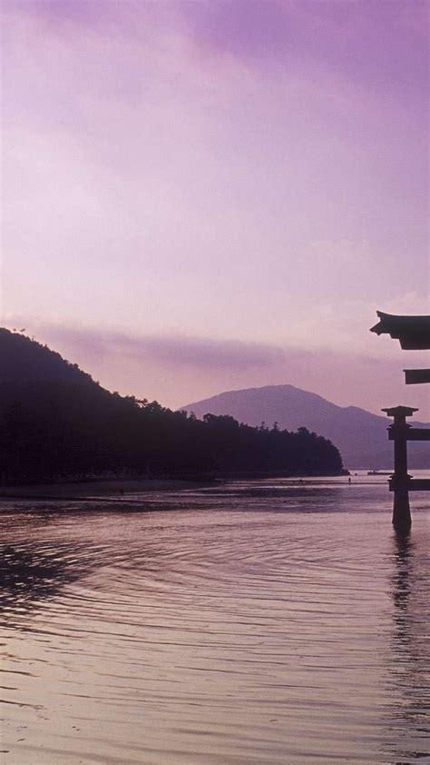 Japanese Desktop Wallpaper 70 Images