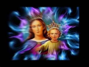 st Mary Kannada songs - YouTube