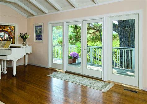 sliding french patio doors richmond va renewal