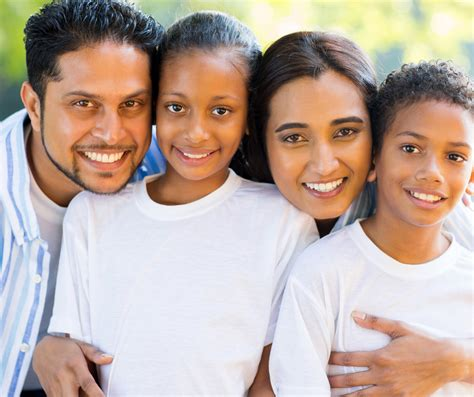 You can purchase it separately or in combination with other types of mortgage insurance , such as mortgage life insurance , which pays out a benefit to help pay off the mortgage. Family Critical Illness Plan   TECU Credit Union. Creating and securing your future.
