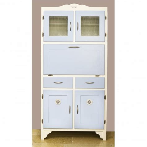 1950 kitchen furniture retro pantry cabinet search porter