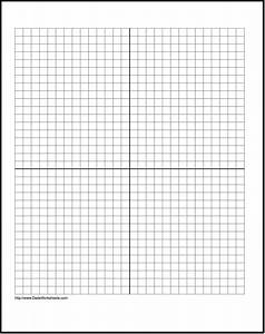 free printable graph paper black lines our free printable graph paper contains both metric and
