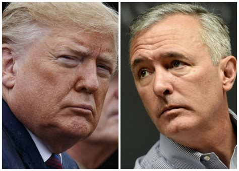 Too late now to call out Rep. Katko's support for ...