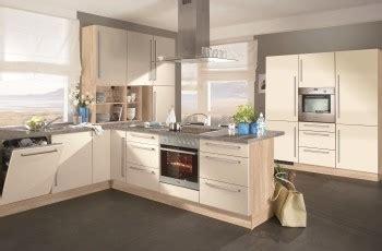 cuisiniste blois best cuisine equipee design gallery seiunkel us