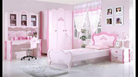 la plus chambre chambre de fille trop 114824 gt gt emihem com la