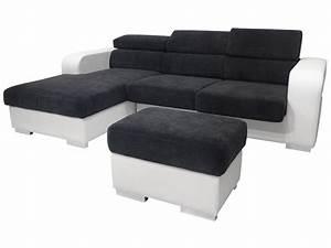 housse canape salon marocain univers canape With conforama canapé convertible avec tapis marocain