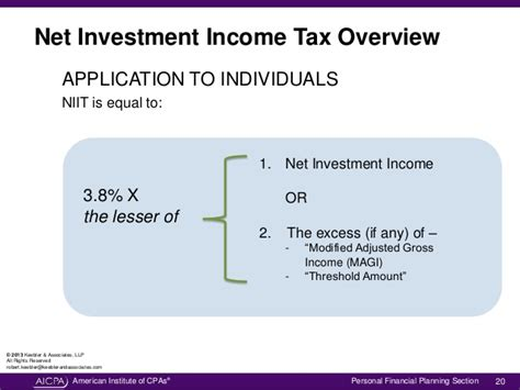 Proactive Yearend Financial And Tax Planning Strategies