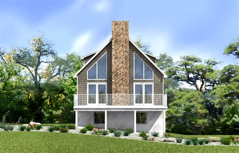 chalet houses chalet homes masthope 39 s 1 chalet home builder the
