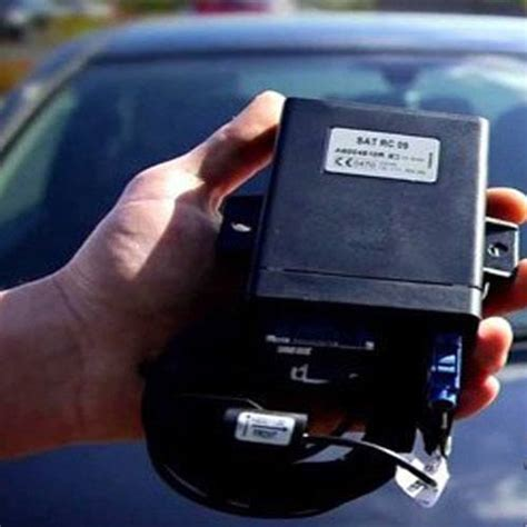 Car Insurance Box - everything you need to about black box insurance