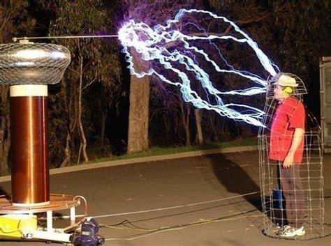 l islation si e auto r ausseur isolation électrique galvanique