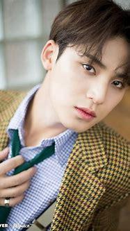 SEVENTEEN Mingyu's Fan Service Is Making Everyone's Heart ...