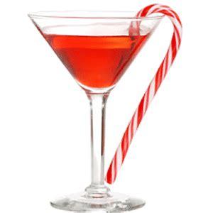 christmas martini christmas martini westside liquor