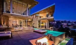 Los Angeles Luxury Real Estate in 2014