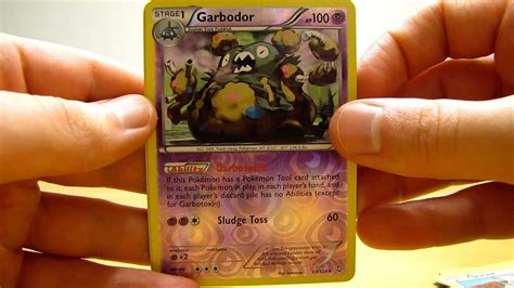 Industry leading retail website selling pokemon cards. Opening a Keldeo EX Pokemon Card Tin - YouTube